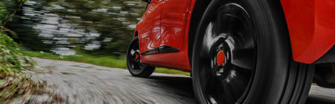 FULL RANGE OF TIRE APPLICATIONS FOR YOUR TIRE BUSINESS